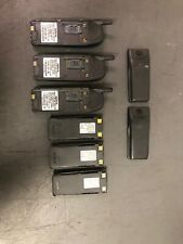 Nokia 5190 Lot Plus 2 Extra Batteries