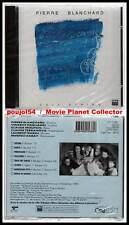 "PIERRE BLANCHARD ""Gulf String"" (CD) 1993 NEUF"