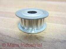 Part T5/18 Pulley