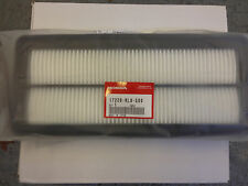 GENUINE HONDA ACCORD DIESEL AIR FILTER 2009-2013