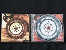 Bryan Adams. So Far So Good. Compact Disc. 1993. Made In Australia.