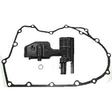 Parts Master TF195 Auto Trans Filter Kit