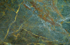Golden Lightning Granite Tiles
