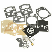 OEM Walbro K20-WAT Repair Rebuild WA-226 WT-363 WA207A Carburetor Kit 2 Cycle US