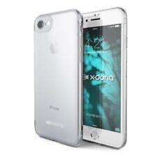 X-Doria Defense 360 Tough Full Case Cover for Apple iPhone SE 2020 - Clear