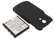 High Quality Battery for Sprint Epic Touch 4G Premium Cell