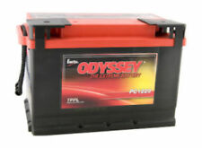 ODYSSEY BATTERY PC1220 DRY FIT AGM BATTERY BMW  MERCEDES HSV HOLDEN FORD