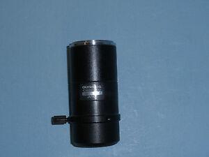 Olympus C3030-ADU  C-Mount Adapter