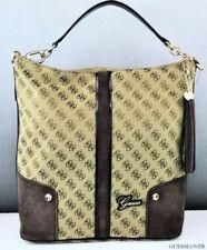 d8047bbe23 GUESS Satchel Bags   Handbags for Women