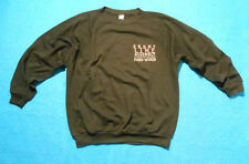 FRONT LINE ASSEMBLY Frontline FLA Pullover L Hard Wired 1995 Electro EBM 242 VAC