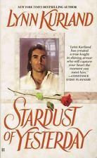 Stardust of Yesterday (de Piaget Family)