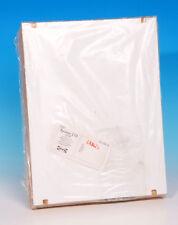 2 Stück Ikea Fachböden System 210, 40 cm breit NEU original verpackt 142.508.10
