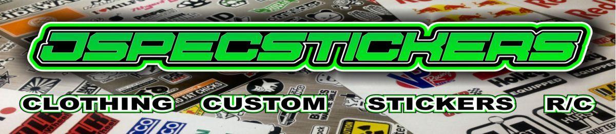 jspec_stickers_store