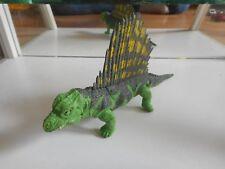 Kenner Jurassic park JP01 Dimetrodon