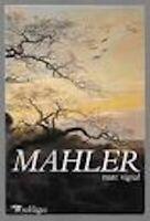Broché - Mahler
