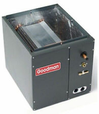 Goodman Vertical Cased Evaporator Coil 4 or 5 Ton Upflow Downflow CAPF4860D6
