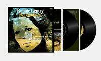 Bobbie Gentry - The Delta Sweete [New Vinyl LP] Deluxe Ed