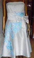 Karen Millen Cocktail Ballgowns Sleeveless Dresses for Women