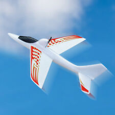 Electric RC Plane Airplane Fixed Wing EPP Foam Hand Glider Aircraft Toy GIFT