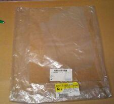 New Genuine GM OEM LH Pick Up Box Stone Gaurd Film  15952191