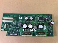 Q5669-60713 Easy Repair Cutter Hanger FitFor HP T610 T1100 Z2100 Z3100 Z3200 PS