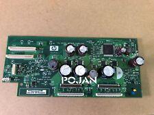 Carriage PCA board Q6683-67032 Q6687-67012  HP designjet T610 T1100 PS NEW