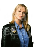 NYPD Blues (TV) Charlotte Ross 10x8 Photo