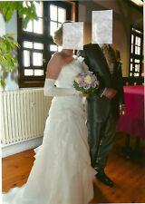 Brautkleid von Amelie
