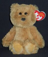 "TY HUMPHREY the 8"" BEAR ATTIC TREASURES - MINT with NEAR PERFECT TAG"