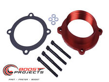 Airaid PowerAid Throttle Body Spacer 300-637