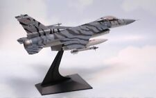 "Dragon Wings F-16C Fighting Falcon USAF ""Each Fight Like a Tiger"" 1:72. 50009."