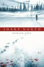 New listing Cave, Patrick : Sharp North