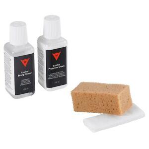 ( 92,33€/ L) Dainese Protección Y Limpieza Conjunto - Cuidado Piel