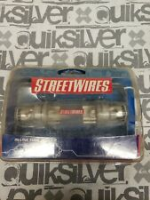 Streetwires 1/0 AWG ANL Fuse Holder FHXL0