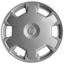"1pc Silver ABS 15"" Wheel Hub Caps fits 2007 2008 2009 NISSAN VERSA"