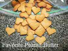 Beagle House Cookies - Reward their loyalty with the treat they love.