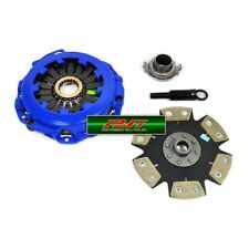 PSI STAGE 4 CLUTCH KIT JDM 8/1997 - 3/2001 MITSUBISHI LANCER EVOLUTION 4 5 6