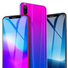 "6,1 ""Smartphone Android 8.1 2GB + 32GB Dual SIM 4G celular Octa core teléfono ID"