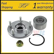 Front Wheel Hub & Bearing Kit For Toyota SIENNA 1998-2003