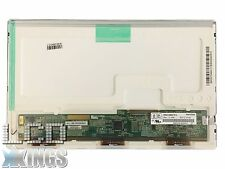 "Asus Eee PC 1005 1005H 1005HA 1005HA-V 10.1 "" Schermo LCD Display"