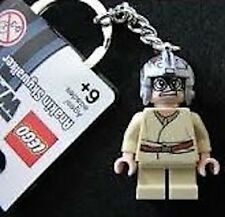 qq LEGO Portachiavi (KEY CHAIN) - ANAKIN SKYWALKER      (Serie Star Wars)