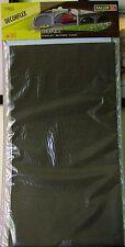 FALLER HO scale ~ ROMAN COBBLESTONE ~ TEXTURED FOAM PAVING SHEETS # 170826