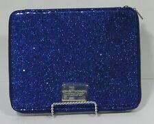 """Armani Exchange 10"""" Tablet Case - Violet Sparkle"""