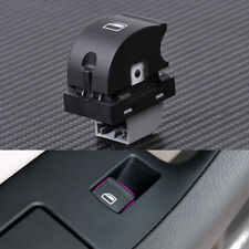 For Audi A4 B6 B7 Sedan 2002-2008 Passenger Side 8ED959855 Window Switch button