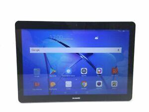 TABLET PC HUAWEI MEDIAPAD T3 10 9.6 16GB WIFI