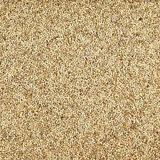 Supreme Bird Food Natural Seeds And Grains 25lb New