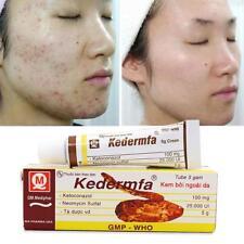 Snake Oil Remove Scar Acne Spots Pigmentation Striae Corrector Cream V9O9