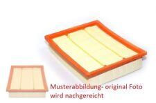 Original Opel Sensor Leuchtweitenregulierung Xenonlicht Achse Vorn Omega B NEU