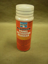 Urethane Clear Automotive Reducer Compare to Dupont 7695s High Tempature Pint