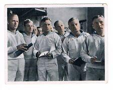 BLD. desde el LBN. el marineros: presentación nº 184